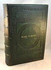 godey s s book 1850 godey s book ebay