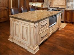 Movable Island Square Kitchen Island Large Traditional Eatin Kitchen Island The