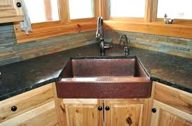 corner kitchen sink unit corner kitchen sink corner kitchen sink corner kitchen sink corner