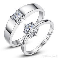 love wedding rings images Best designer forever love wedding rings pair couple rings men jpg
