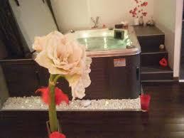 chambre d hote de charme isere chambres d hôtes le 7 de coeur châteauneuf sur isère drôme 26