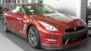 nissan gtr youtube 2017 2016 nissan gt r review youtube