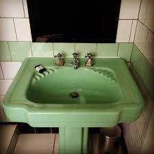 1930s bathroom 1930s bathroom sink bathroom renovation with 1930u0027s flair me