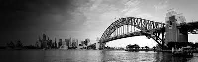 norton rose fulbright australia global law firm