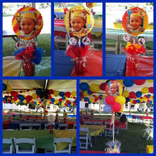 balloon delivery hawaii specialty balloons hawaii home page