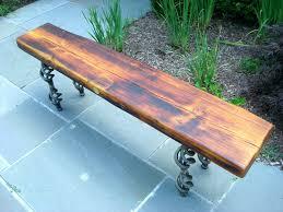 handmade wooden work benches handmade wooden bench zoom handmade