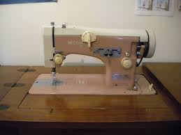 necchi 515 necchi sewing machine info and accessories