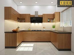 modern kitchen design kerala office interiors kerala office designers home interior