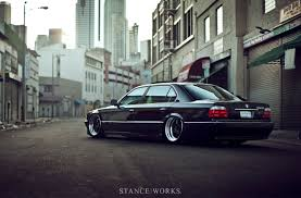 stance bmw stance wallpaper 75 images