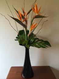 flower arrangements gallery bydizine interior design