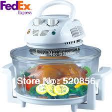 machine cuisiner machine pour cuisiner cool machine pour cuisiner with machine pour