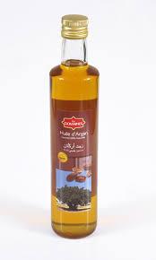 huile d argan cuisine huile d argan alimentaire bio votre boutique des domaines