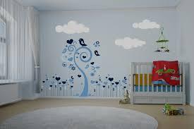 frise chambre bébé frise chambre bb garon ou deco chambre bebe garcon savane