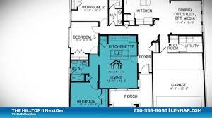uncategorized next gen floor plans lennar texas houston house home