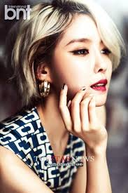 57 best t ara images on pinterest kpop girls kpop fashion and