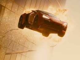 fast and furious 8 cars could furious 7 u0027s skyscraper jump really happen vulture