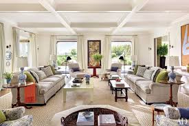 Trendy Living Room Ideas by Living Room Contemporary Country Living Room Ideas Country Living