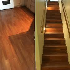 36 best laminate images on laminate flooring cherry