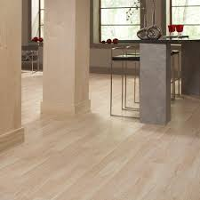 Hampton Bay Laminate Flooring Hampton Bay Maple Grove Natural 12 Mm Thick X 6 Interior Superb
