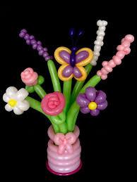 balloon bouquet houston 3926 best balloon images on balloon decorations
