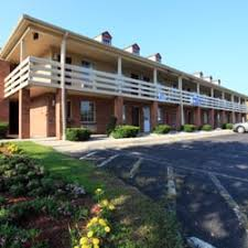 Comfort Inn Maumee Perrysburg Area Americas Best Value Inn 10 Photos Hotels 150 Dussel Dr
