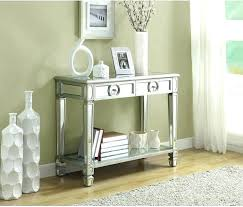 bedroom console table strange bedroom console table tables modern pennypeddie bedroom