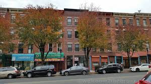 3 new loft buildings and condos coming to the south bronx all 55 bruckner boulevard weissman s first market rate rental development in port morris was designed to
