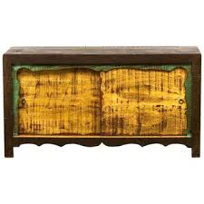 vintage u0026 used asian credenzas and sideboards chairish