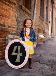 Nashville Photographers Shannon Payne Photography Sidney U0027s 4 Year Old Session Nashville