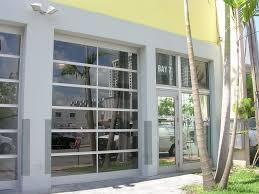 eto garage doors door roll up store nationwide anodized black