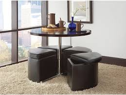 modern style storage ottoman coffee table u2014 bed and shower bed and