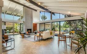 pictures midcentury modern home free home designs photos