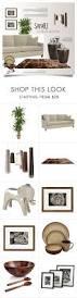 Safari Home Decor Cheap Best 25 Safari Living Rooms Ideas On Pinterest Safari Room