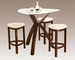 american imports 1285 sunny pub 4 pc dining set