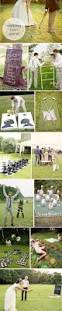 Outdoor Party Games For Adults by Best 25 Jenga Wedding Ideas On Pinterest Jenga Guest Book