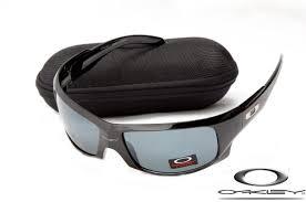 sunglass hut black friday sunglasses hut sale black friday www tapdance org