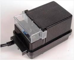 Transformer For Landscape Lighting Solar Transformer For Landscape Lighting Correctly Erikbel Tranart