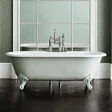 Bathtubs Uk Luxury Freestanding Baths Cast Iron Baths From C P Hart