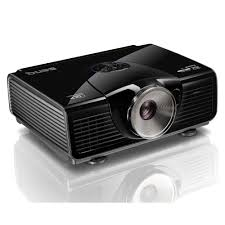 3d hd projectors for home theater benq w7500 full hd 3d supported projector