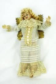 239 best vintage christmas craft ideas u0026 inspiration images on
