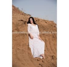 maxi dress maxi dress suppliers and manufacturers at alibaba com