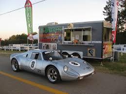 porsche 904 engine beck 904 grassroots motorsports forum