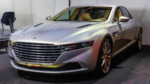 2016 lagonda taraf the 1 rare aston martin lagonda taraf pops up for sale in dubai