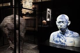 Mona Museum Mona