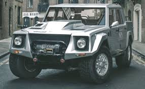 off road lamborghini 1991 lamborghini lm02 coys of kensington
