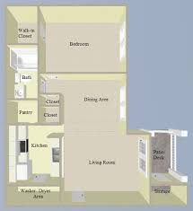 brittany place apartment homes rentals hendersonville nc