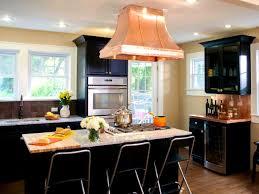 cheap black kitchen cabinets bathroom alluring black kitchen cabinets pictures ideas tips