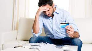 Do I Need A Business Credit Card Money Under 30 Advice On Credit Cards Investing Student Loans