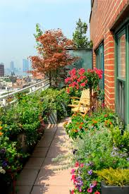 balcony design balcony design ideas hgtv