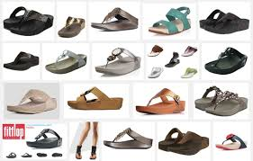 Most Comfortable Flip Flops With Arch Support Shoes What Are The Most Comfortable And Durable Flip Flop Brands